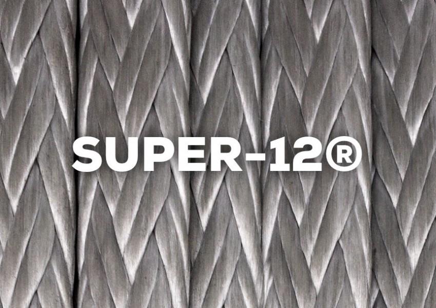 Super-12®